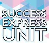QT Success Express