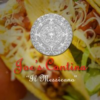 Joe's Cantina Il Messicano
