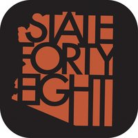 State Forty Eight