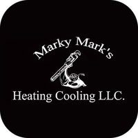 Marky Mark's HVAC