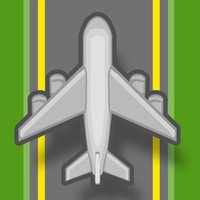 Airport Madness Mobile Lite