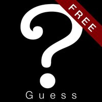 Guess! FREE - Think Outside The Box