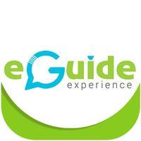 eGuideXperience.com