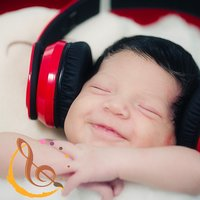 Baby Classic Music | bedtime