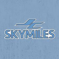 JC SkyMiles