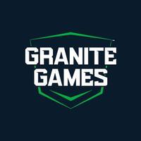 Granite Games Event Guide