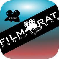 FilmRat Productions