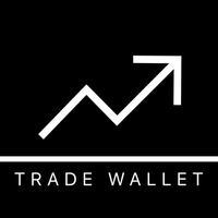 Trade Wallet