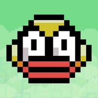 Hardest Flappy Ever Returns- The Classic Wings Original Bird Is Back In New Style (Pro)