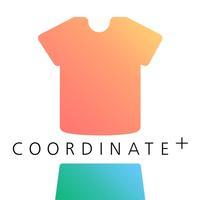 Coordinate Plus