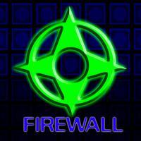 FIREWALL: Defender FREE