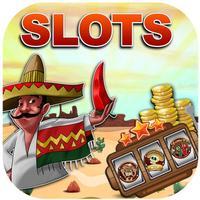 More Chilli Gold Slots Machines - Quick Hit Vintage Casino