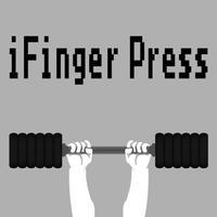iFinger Press