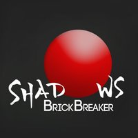 Shadows Brick Breaker