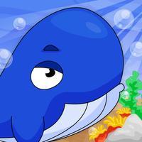 Humpback Whale Evolution | Blue Fish Orca Clicker