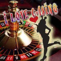 オンラインで遊べるカジノゲームでお金を稼ぐ!稼ぎ方を公開中&副業にオススメ!