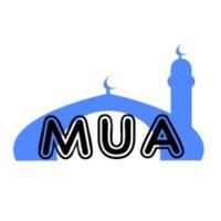 Markazul Uloom Al-Islamiyya