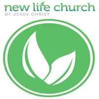 New Life Church of Jesus Christ