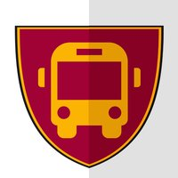 Buckswood School Bus Tracker