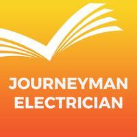 Journeyman Electrician 2017 Edition