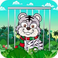 Tiger Trapper