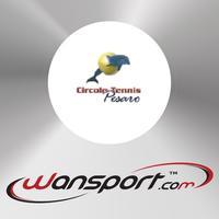 Circolo Tennis Pesaro