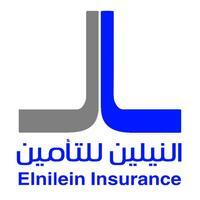 النيلين للتأمين
