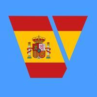 Verbos - Spanish Verb Trainer