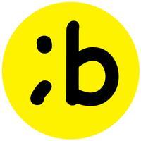 Blink Online Shopping