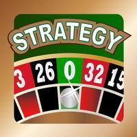 Pro Roulette Strategies