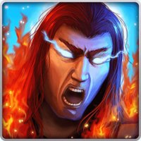 SoulCraft 2 - Action RPG