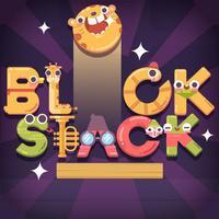 Block Stack : Get Higher