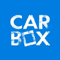 CARBOX SERVICES