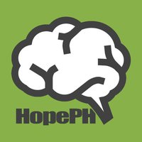 HopePH