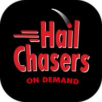 Hail Chasers
