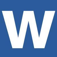 webfreeworld