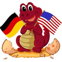 German Vocabulary Practice
