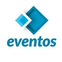 Eventos Contact