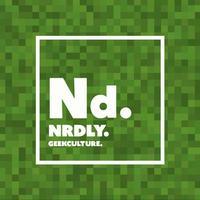 Nrdly