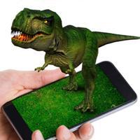 3D Dinosaur park simulator 2
