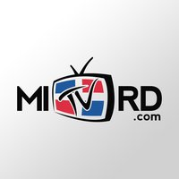 MiTV RD - Dominican Republic TV: Live and Recorded
