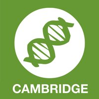 Biology AS / Y1 A Level Cambridge International