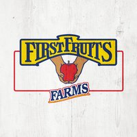 FirstFruits Farms
