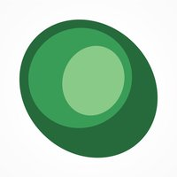 TeeApp - Golf Community, Scorecard and Stats