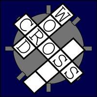 Crossword Puzzle: Minesweeper
