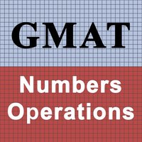 GMAT Number & Operation