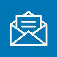 Pay Link: Send Stripe Invoices