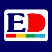 EDPoints App