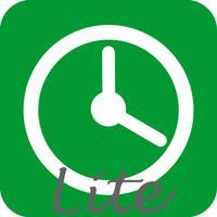 Timecard GPS Lite