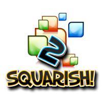 Squarish 2 - Block Puzzler